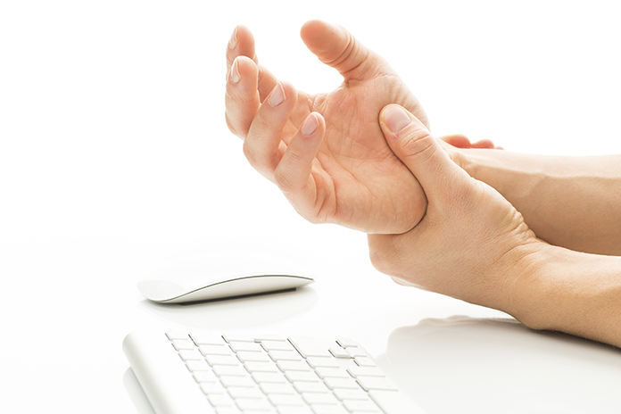 Carpal Tunnel Syndrome New York