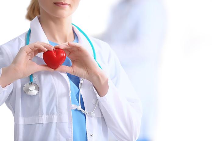 Heart Disease Treatment Plan Brooklyn & Hempstead, NY