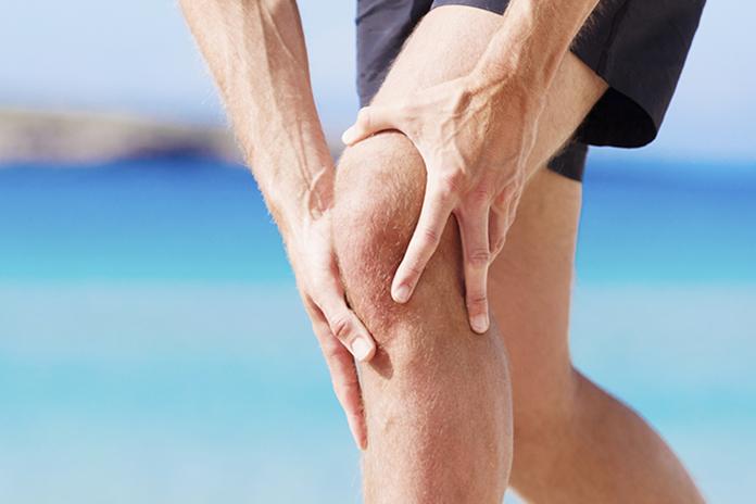 Osteoarthritis New York