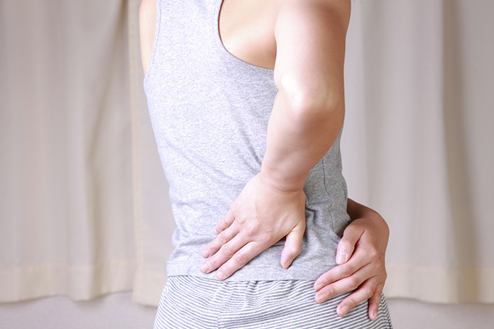 Sciatica and Radiculopathy New York