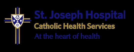 ST.Joseph's Health