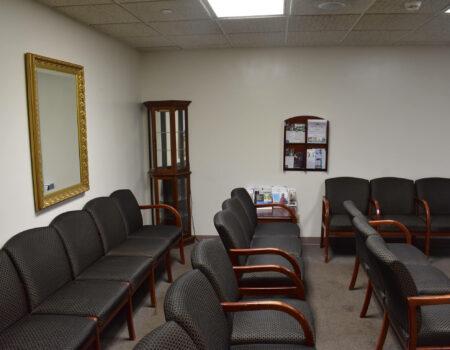 Affordable Pain Management Treatment Plainview, NY