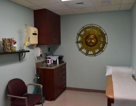 Venous Insufficiency Procedures Plainview, NY