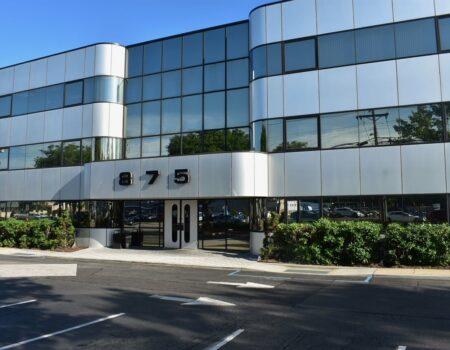 Hadi Medical Group in Plainview, NY