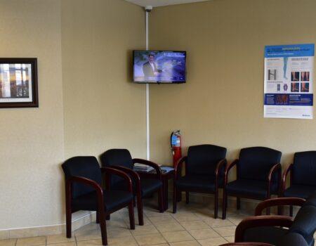 Best Pain Management Treatment Long Beach, NY