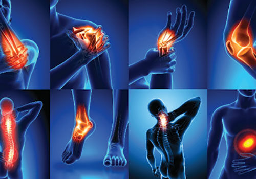 The Best Pain Management Treatment in Long Beach, NY
