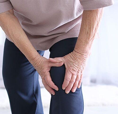 Understanding Viscosupplementation for Osteoarthritis of the Knee