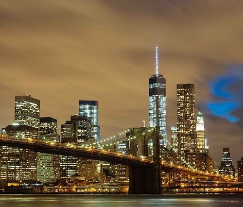 Top 10 Things To Do in Brooklyn, NY