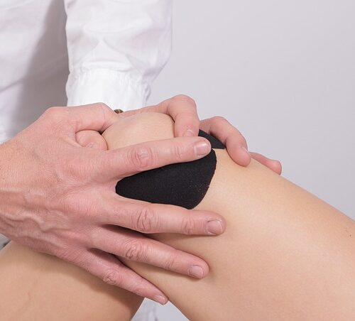 Why Does Osteoarthritis Hurt So Bad?