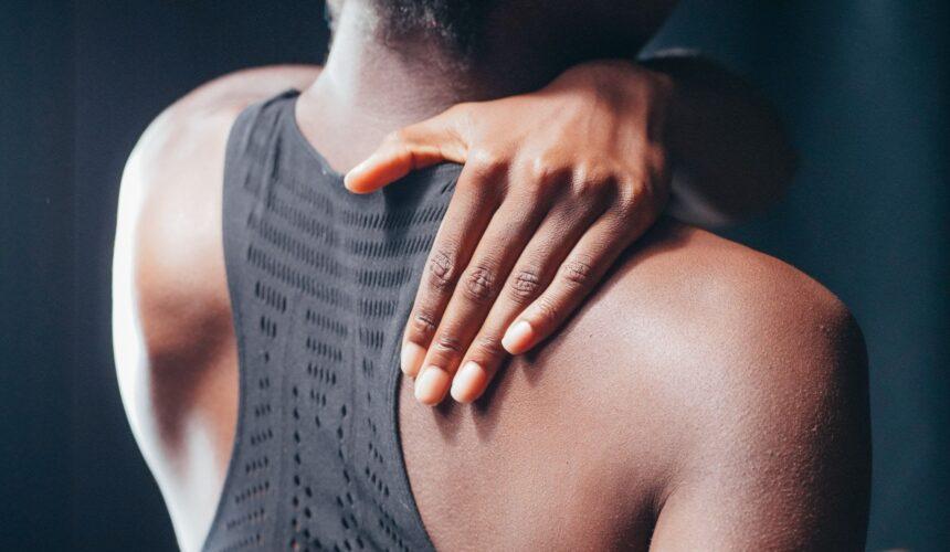 5 Advanced Ways of Managing Chronic Back Pain